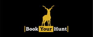 Logo-Kudu-BYHR