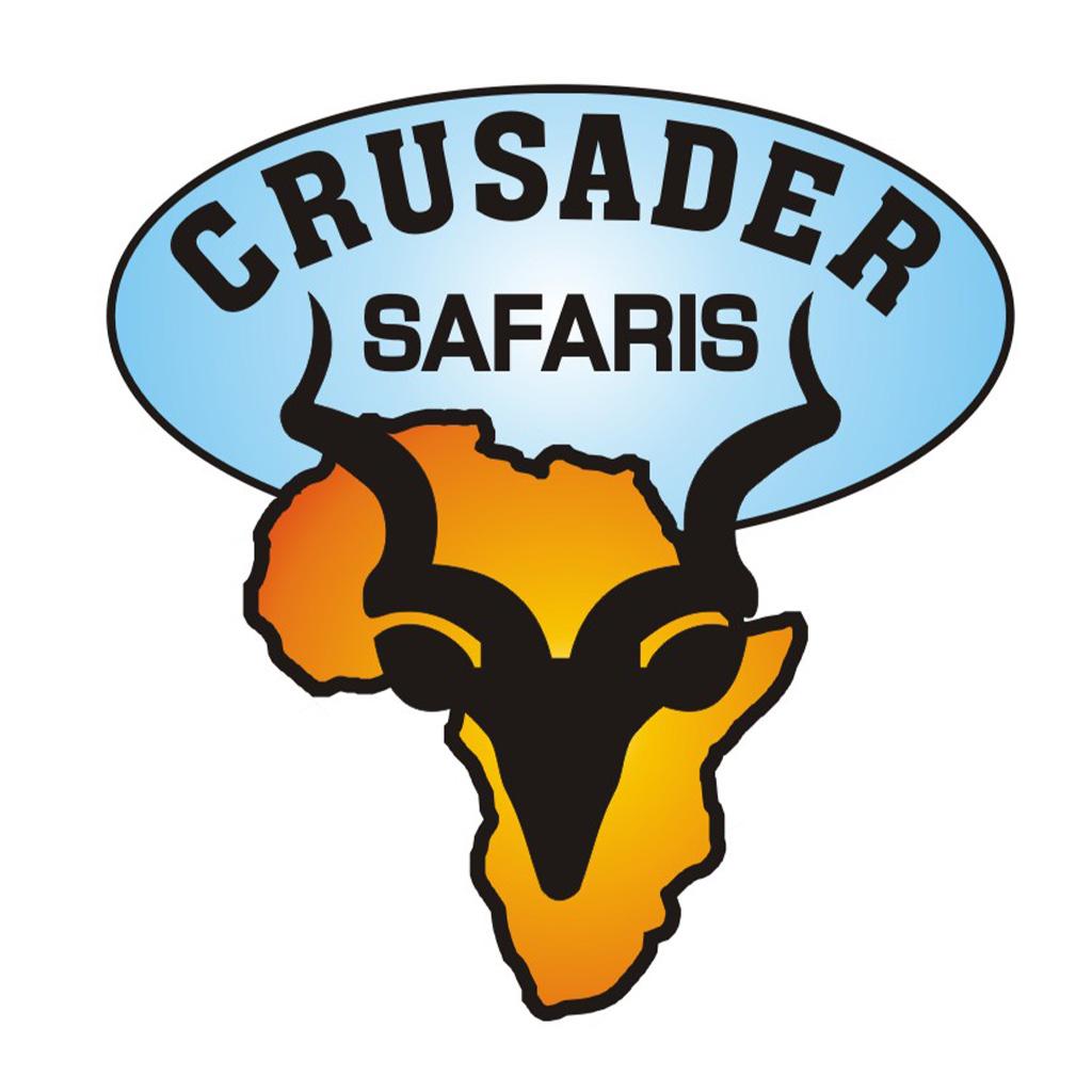 CrusaderSafaris