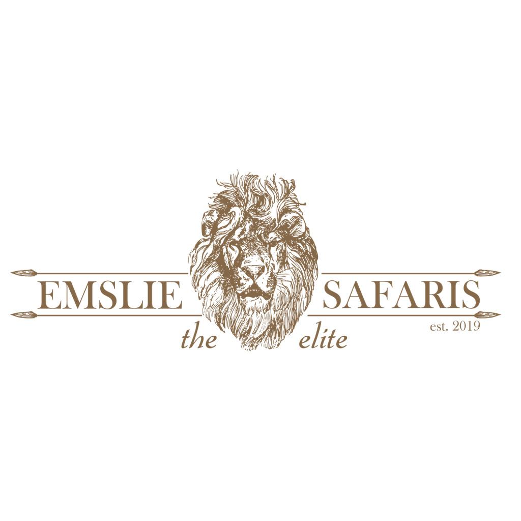 EmsileSafaris