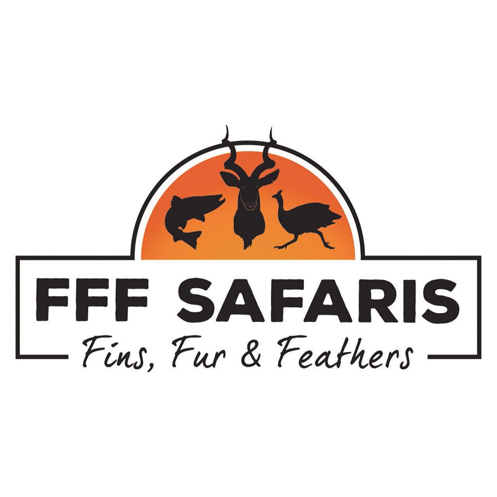 FFFSafaris