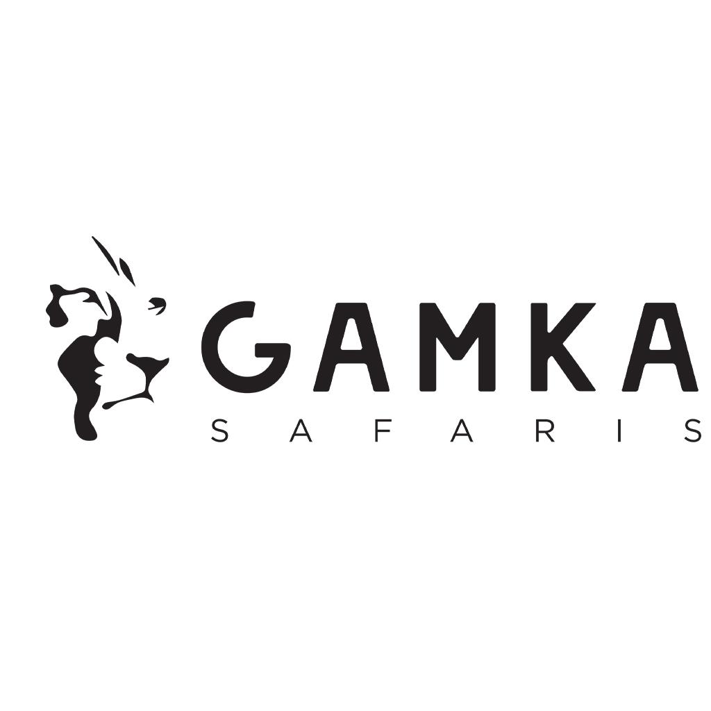 Gamka