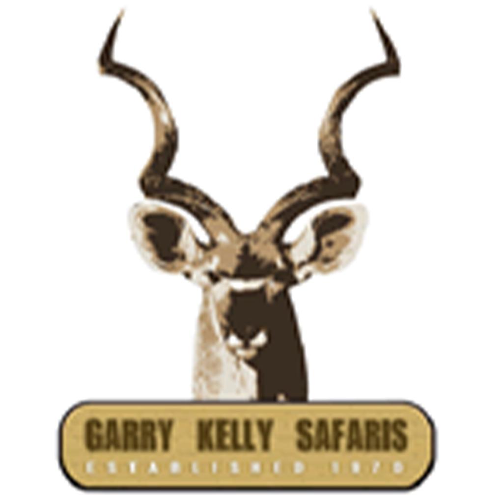 GarryKelly