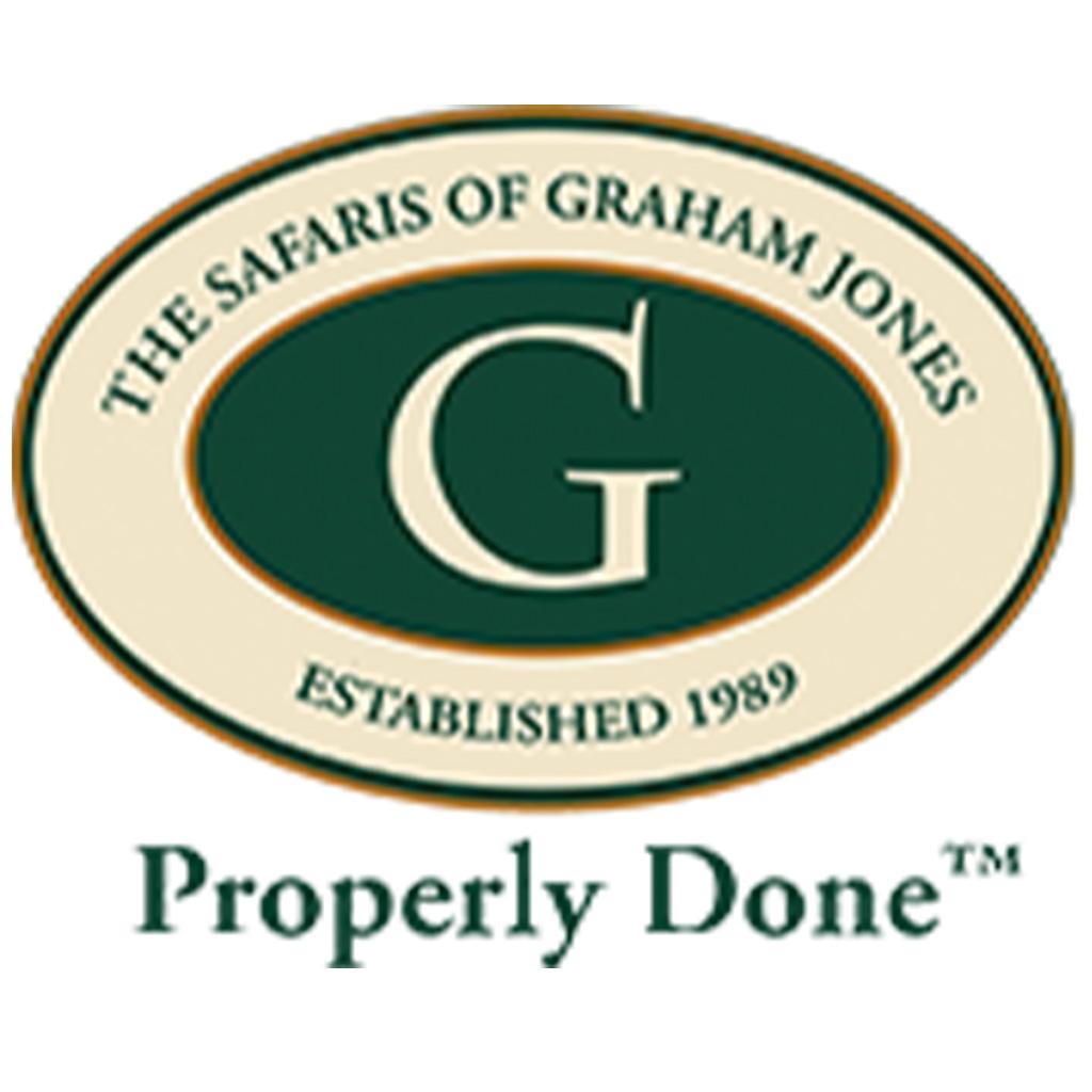 GrahamJones
