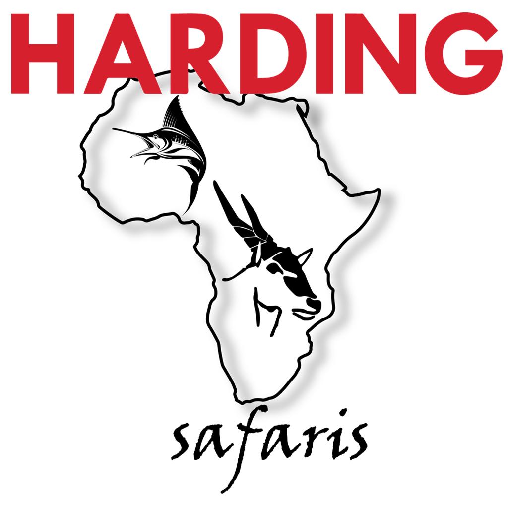 HardingSafaris
