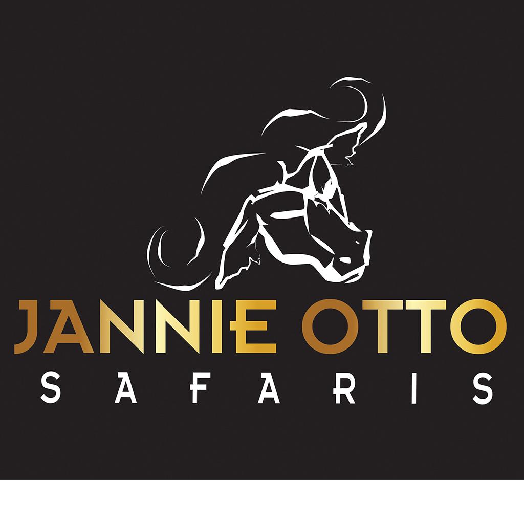 JannieOtto