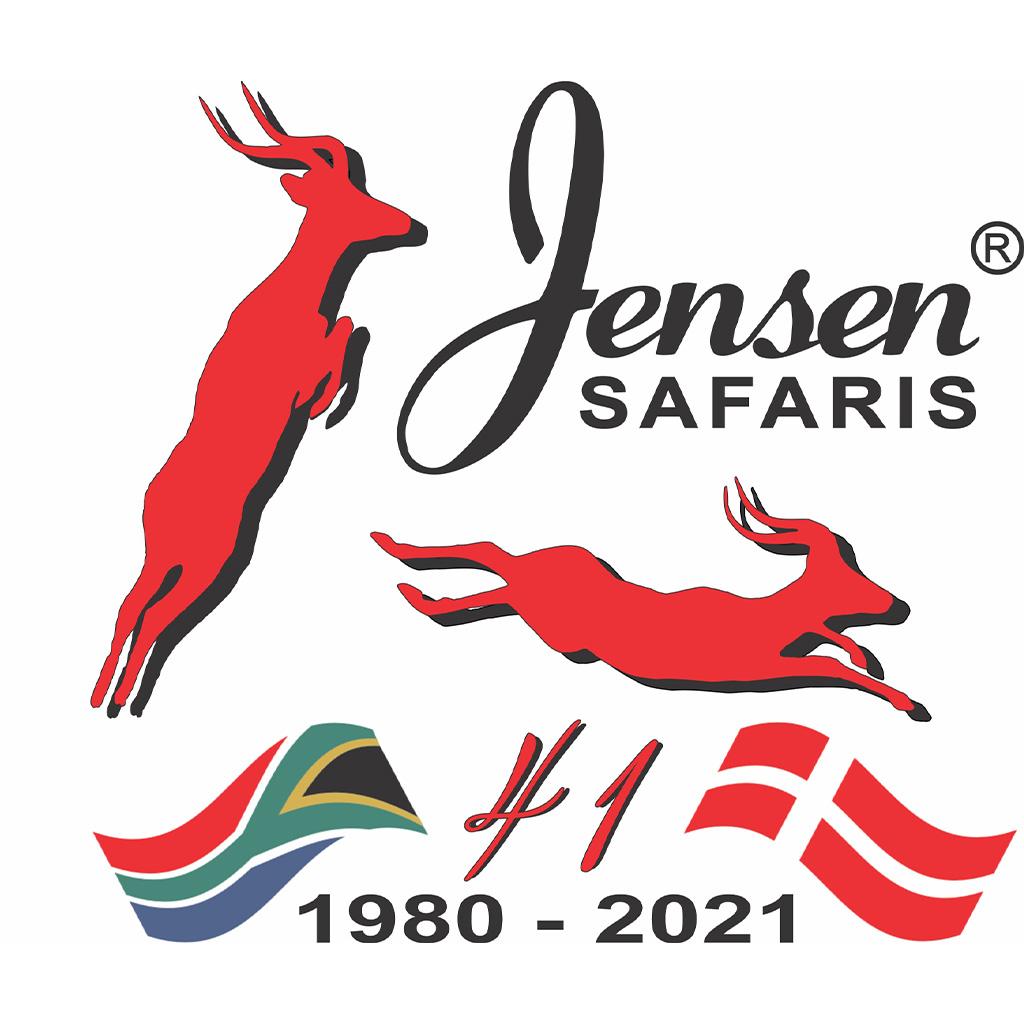 JensenSafaris
