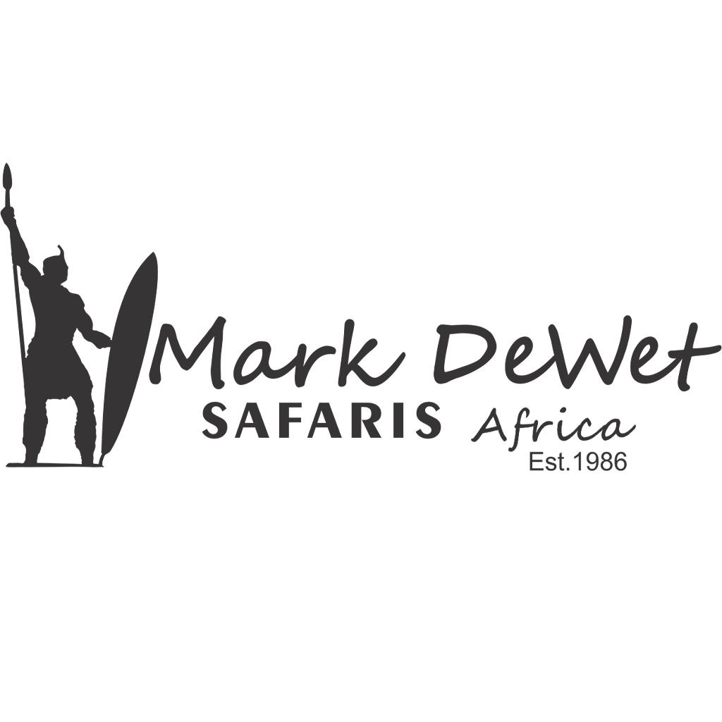 MarkDeWet