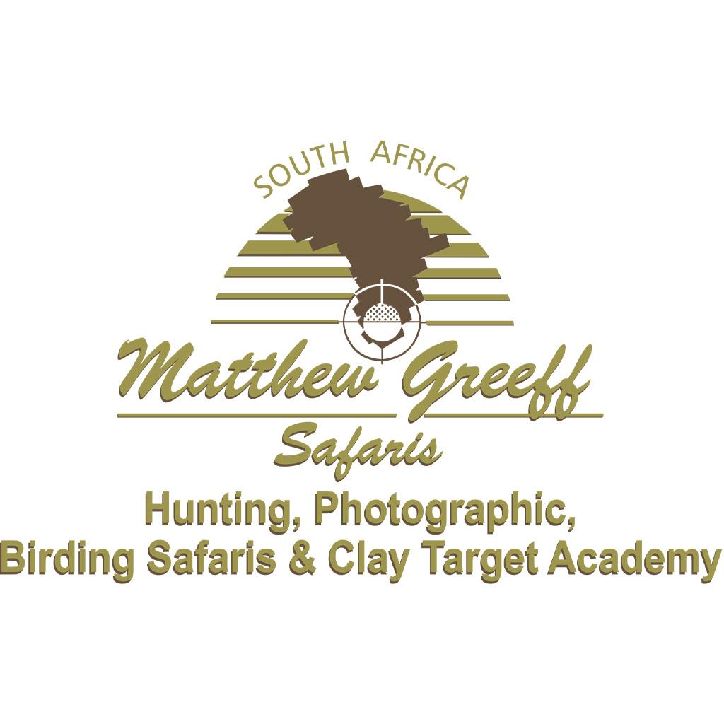 MatthewGreeff