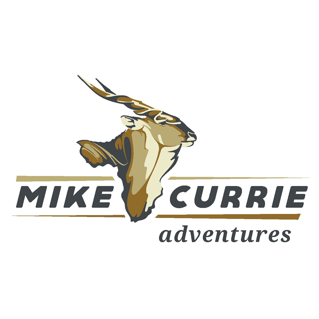 MikeCurrie