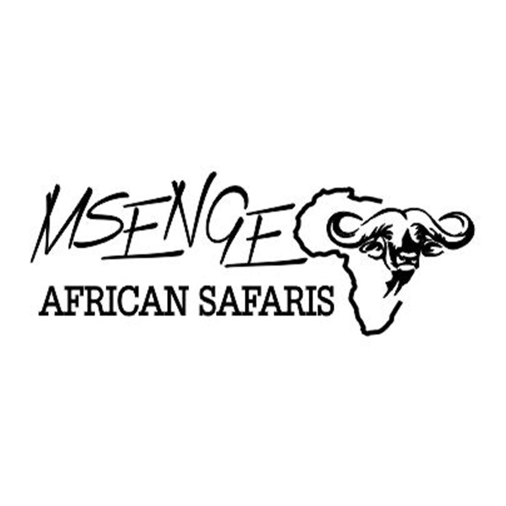 Msenge
