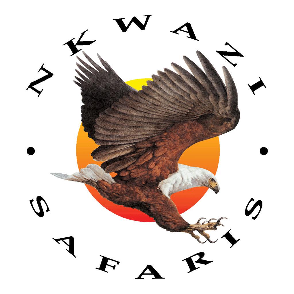 NkwaziSafaris