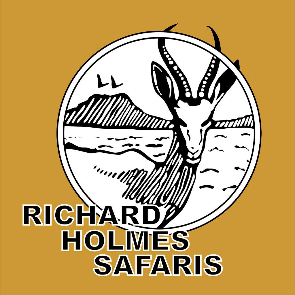 RichardHolmes