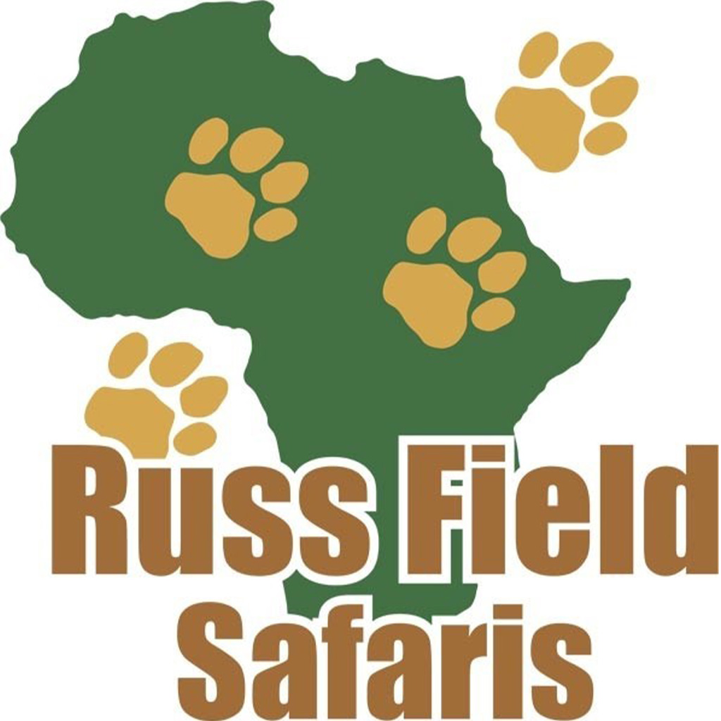 RussField