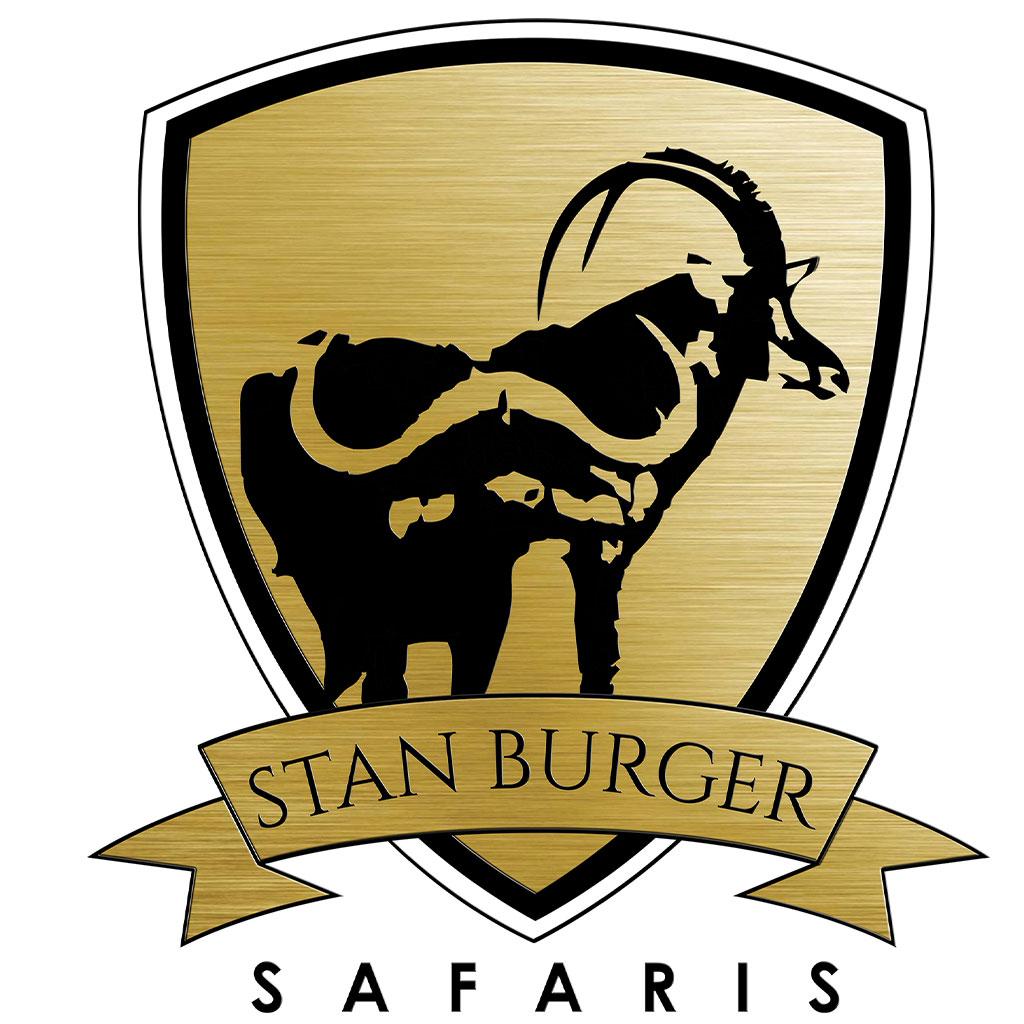 StanBurger