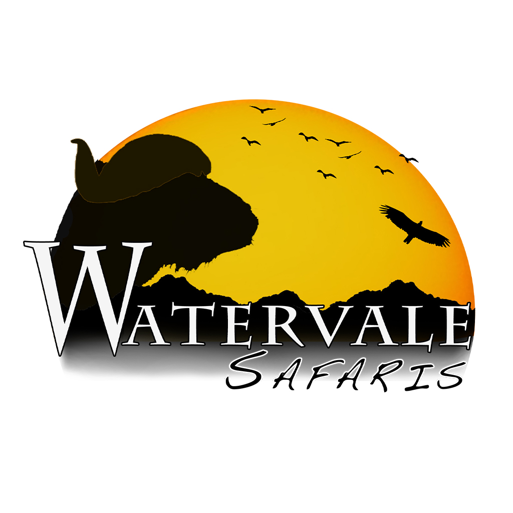 Watervale