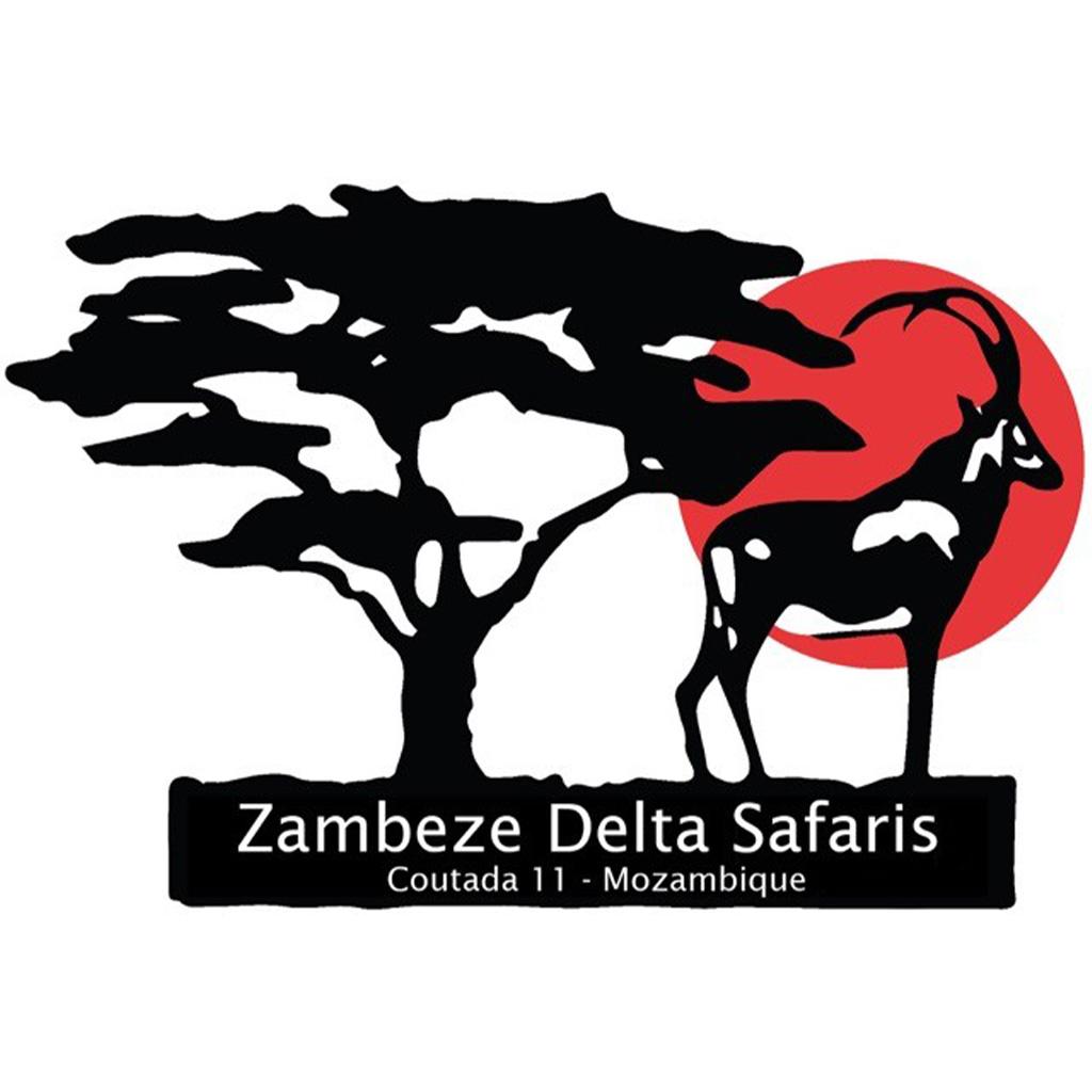 ZambezeDalta