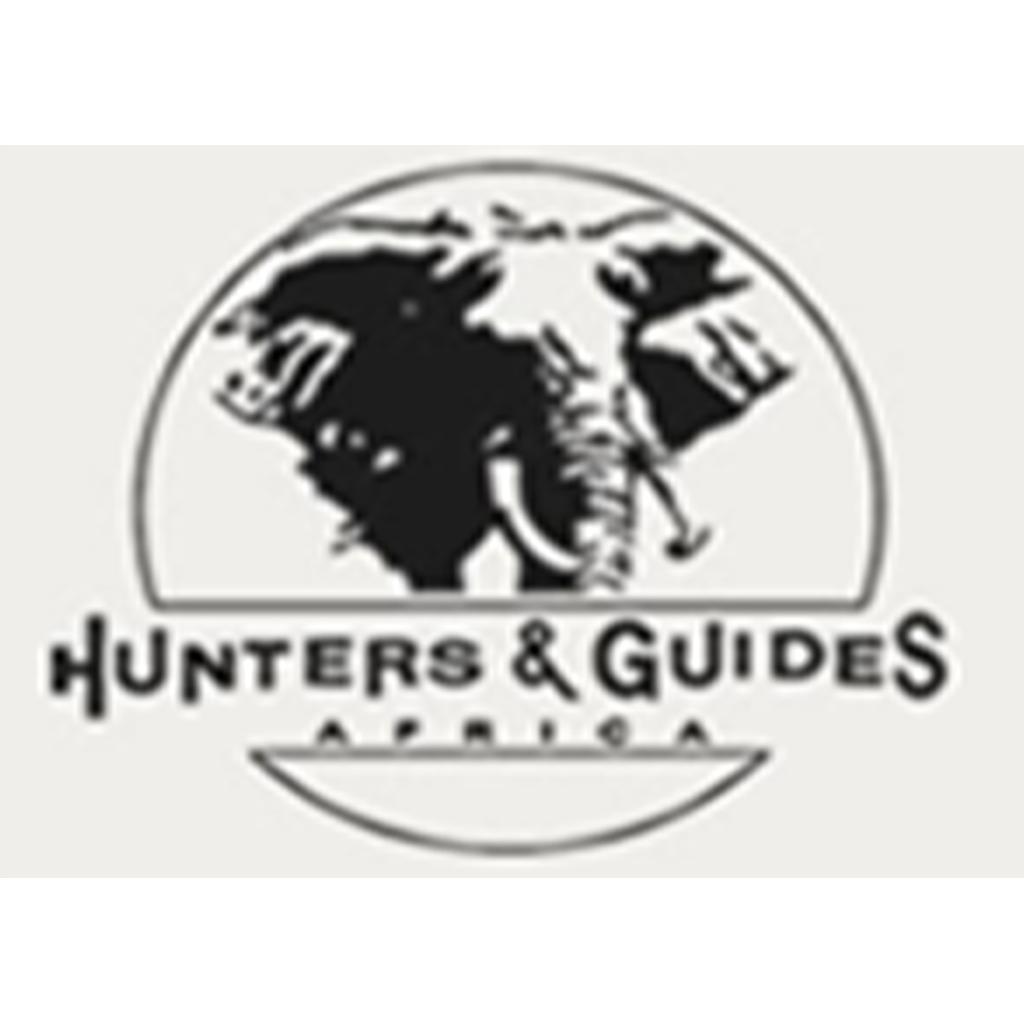 Huntersguides
