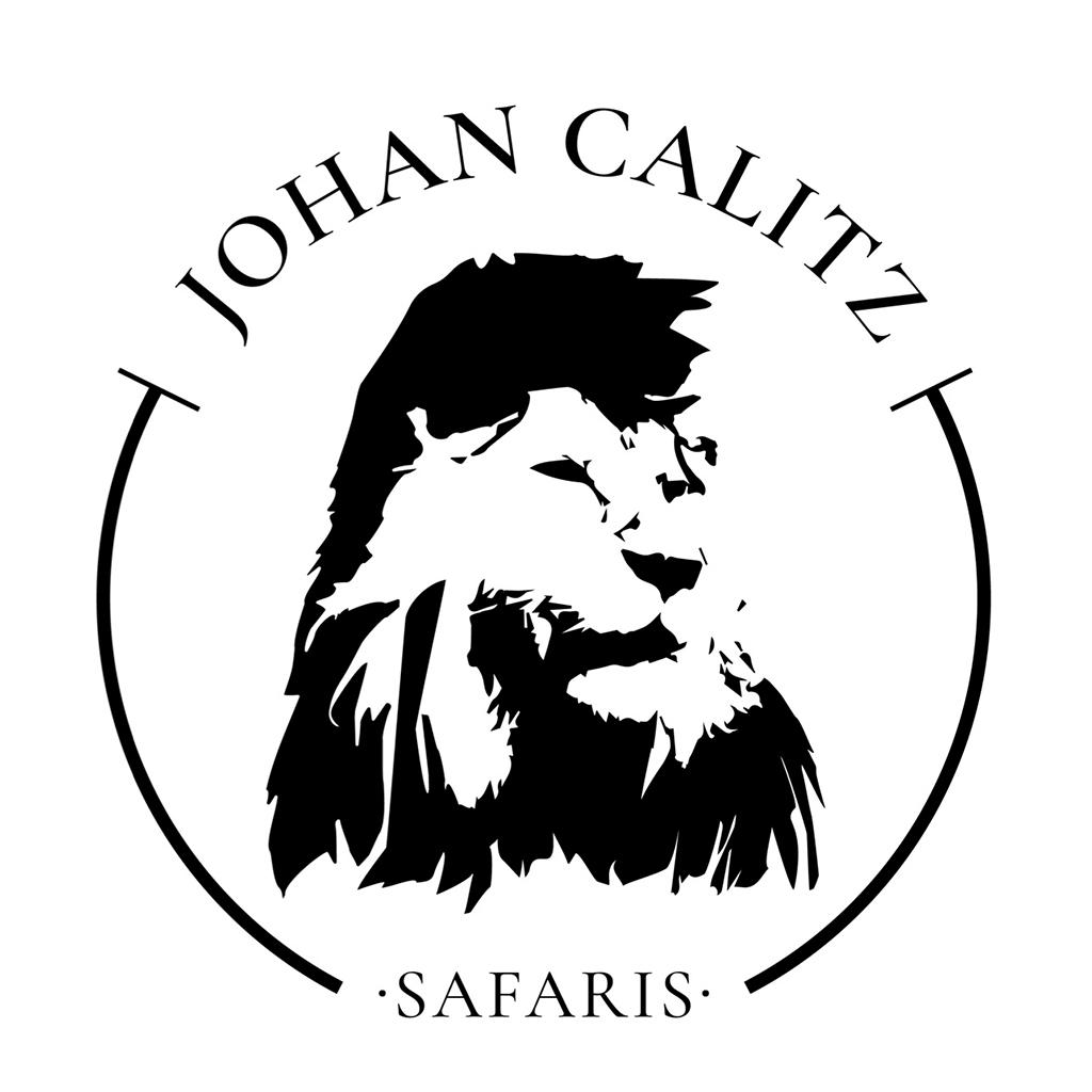 JohanCalitz