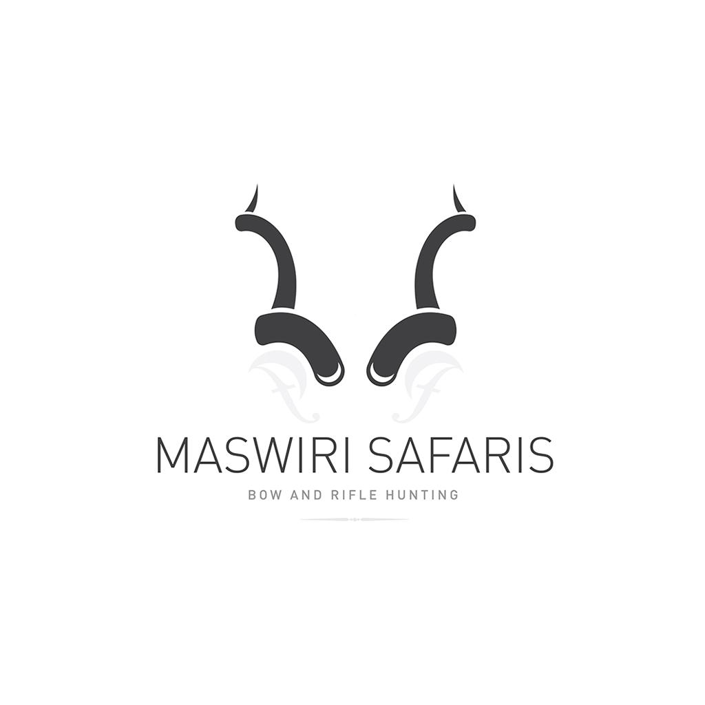 Maswiri